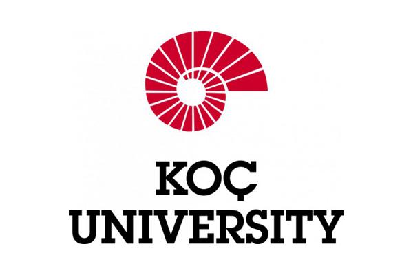 Image result for koc university