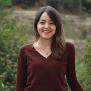 Derya Kabacaoğlu