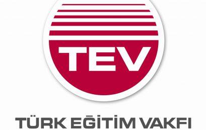 Türk Eğitim Vakfı 2017-2018 Yurt Dışı Yüksek Lisans Bursları
