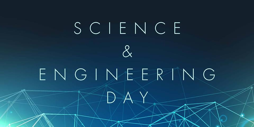 Science and Engineering Day
